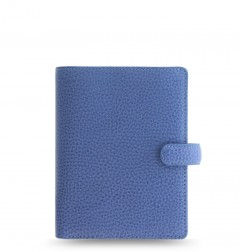 Finsbury Pocket Organiser Vista Blue 2021